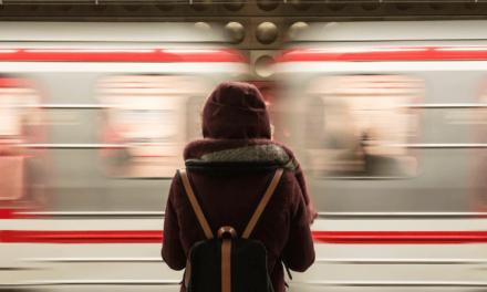 Viajar barato en Europa: ¡te contamos cómo hacerlo!