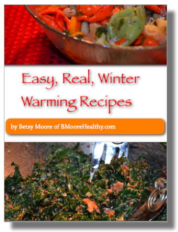 Healthy Recipes Roundup – 21 Healthy Family Recipes (Breakfast, Lunch & Dinner)