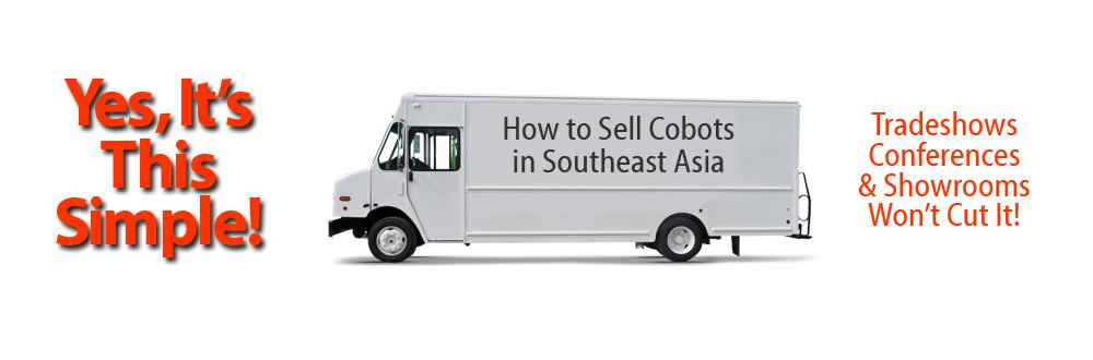 sellingCobots1000