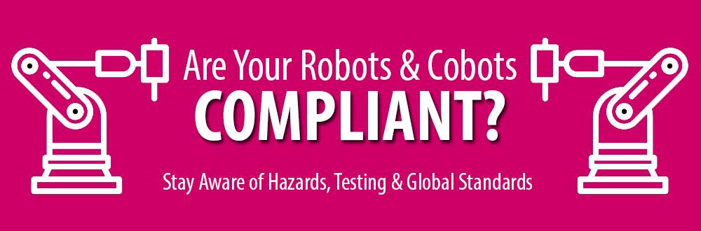 compliance1000