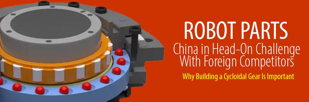 robot-parts1000