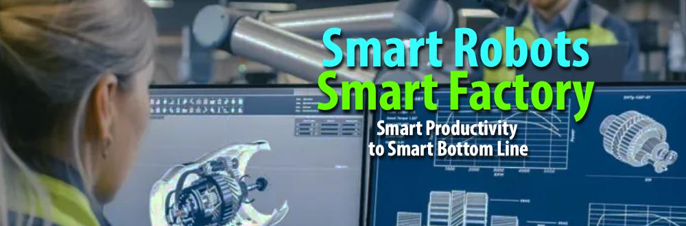 smart-factory-55-1000