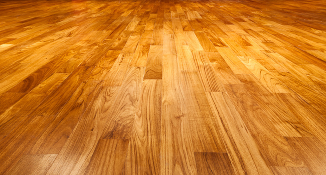 Hardwood Floor Cleaning   Floor Cleaning Services