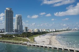 Florida Probate Rules: What You Need to Know about It in the Sunshine State