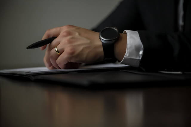 3 Reasons a Will Isn't Enough According to an Estate Planning Attorney