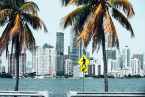 The Cost of Ancillary Probate in Florida Can Be Higher Than You Think