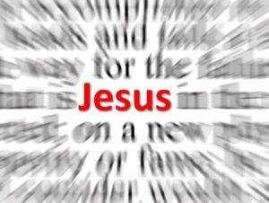 John 1:3