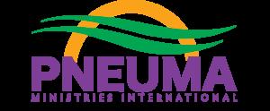 PNEUMA Logo