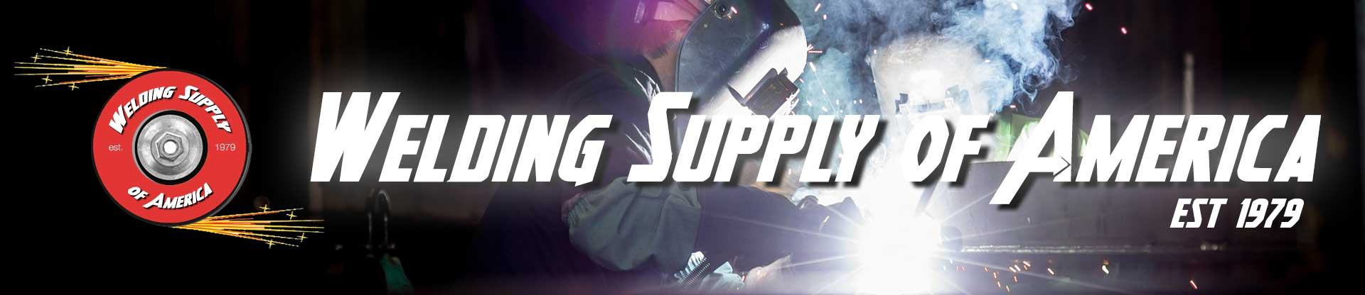 Grinding Discs, Cutting Discs, Wire Wheels, Welding consumables