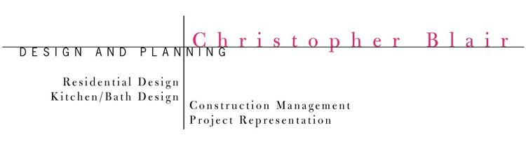 Design + Planning is an architectural design firm, client focused, delivering home design, new construction plans, addition plans, kitchen design, bath design, and construction management