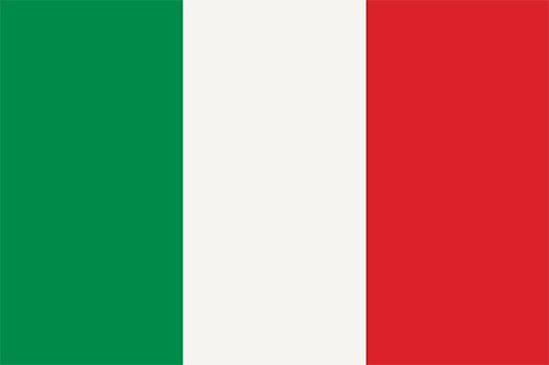 https://secureservercdn.net/198.71.233.187/6fc.c5f.myftpupload.com/wp-content/uploads/2017/08/2.0-Italy.jpg