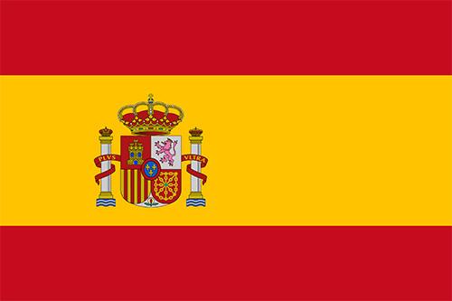 https://secureservercdn.net/198.71.233.187/6fc.c5f.myftpupload.com/wp-content/uploads/2017/08/2.1-Spain.jpg