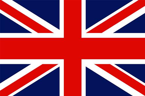 https://secureservercdn.net/198.71.233.187/6fc.c5f.myftpupload.com/wp-content/uploads/2017/08/2.3-England.jpg