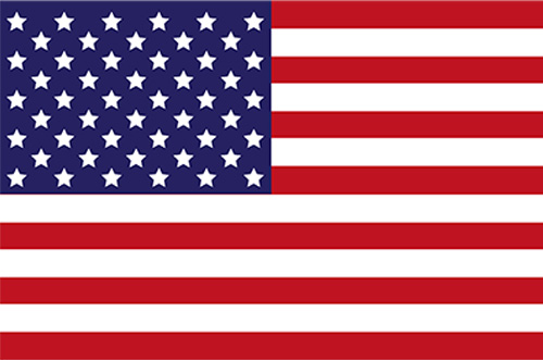 https://secureservercdn.net/198.71.233.187/6fc.c5f.myftpupload.com/wp-content/uploads/2017/08/2.6-USA.jpg