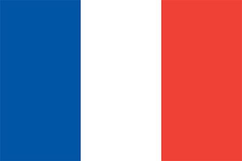https://secureservercdn.net/198.71.233.187/6fc.c5f.myftpupload.com/wp-content/uploads/2017/09/FranceFlag.jpg
