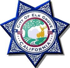 Elk Grove Police Department