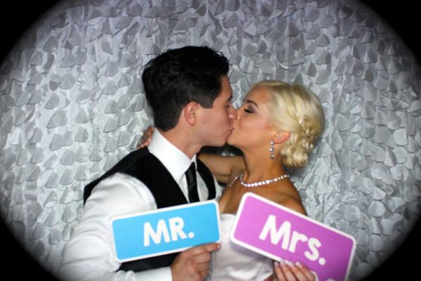 Top Rated Photo booth california