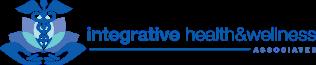 IHWA Logo