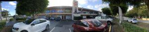 tutoring center location