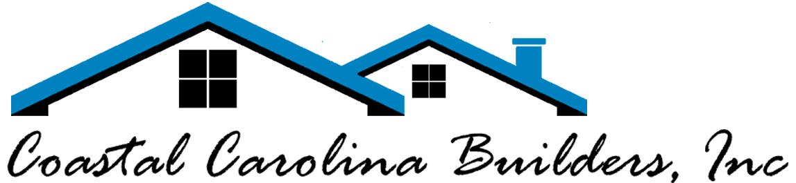 Coastal Carolina Builders, Inc.