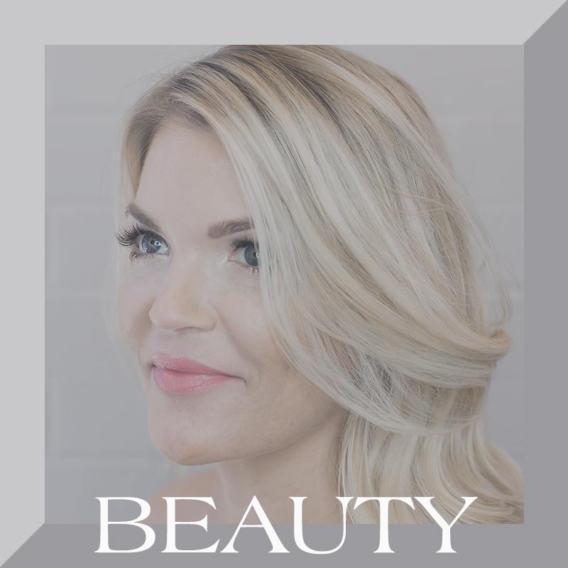 Salon model