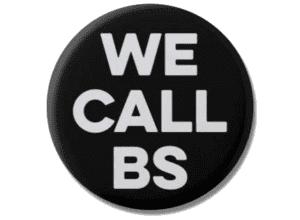 We call BS on Hogg