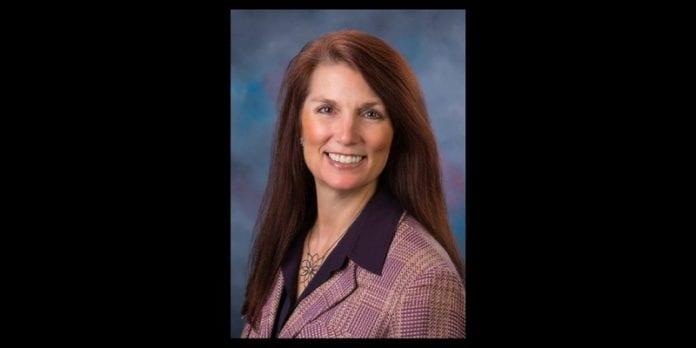 Kelley Packer