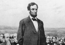 Why Abraham Lincoln Would Love the Idaho Legislature