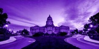 Idaho Freedom Foundation