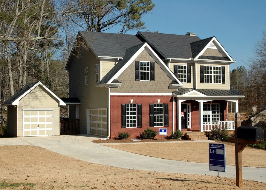 3 Ways That You Can Leverage Mortgage Financing to Build a Real Estate Investment Portfolio