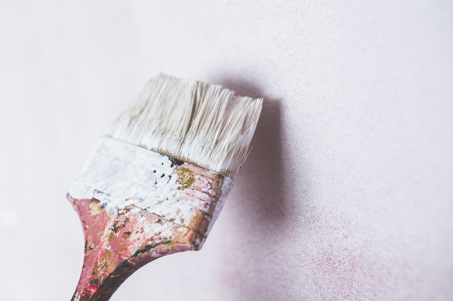 5 Paint Colors That Will Sell Your Home