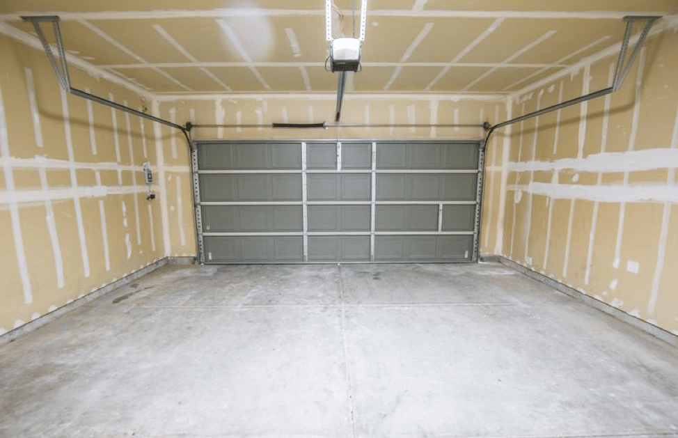 3 Ways to Make a Garage Substitute at Home