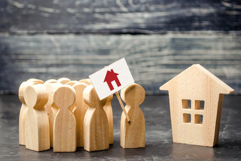 What You Need to Do Before Moving Into a Newly Built Home
