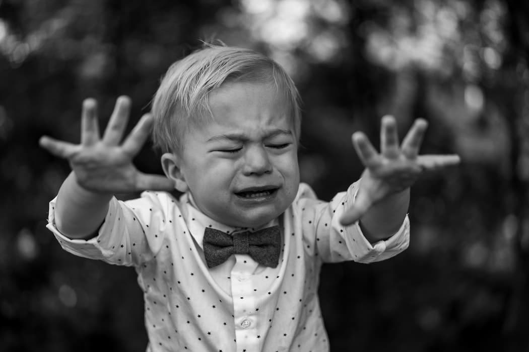 9 Ways To Make A Real Estate Agent Cry