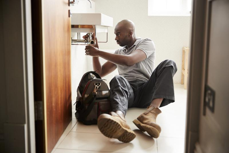 What to Figure Out Before Starting a Home Improvement Project