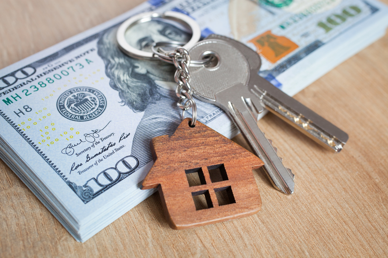 How to Prevent Major Real Estate Investment Hiccups