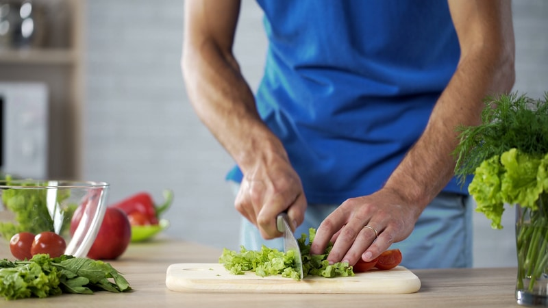 What Every Homeowner That Loves to Cook Needs in a Kitchen
