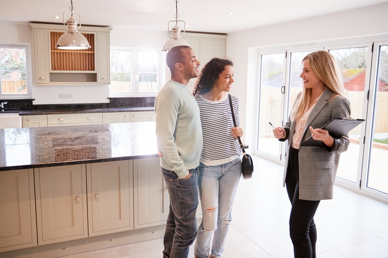 How Can I Become More Educated on the Home Buying Process?