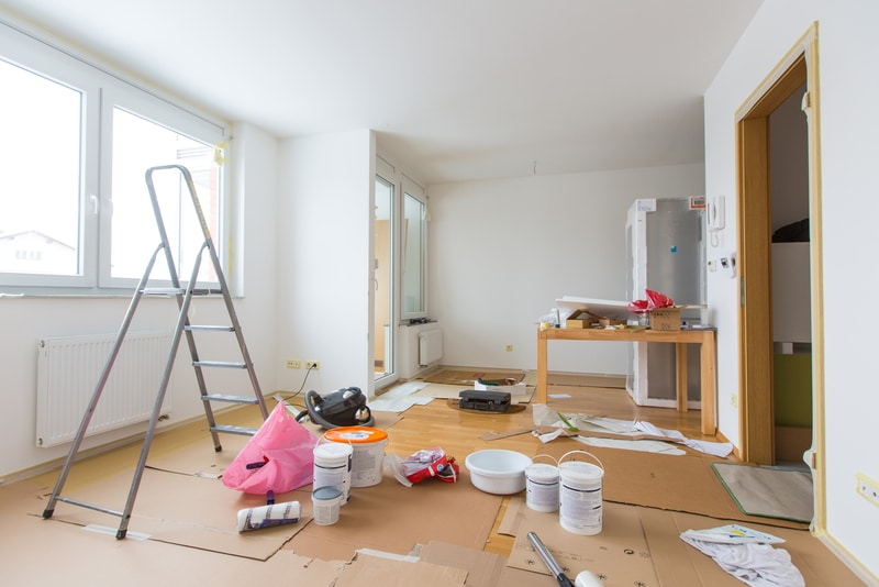 Resources You'll Need if You Want to Flip Homes for a Living