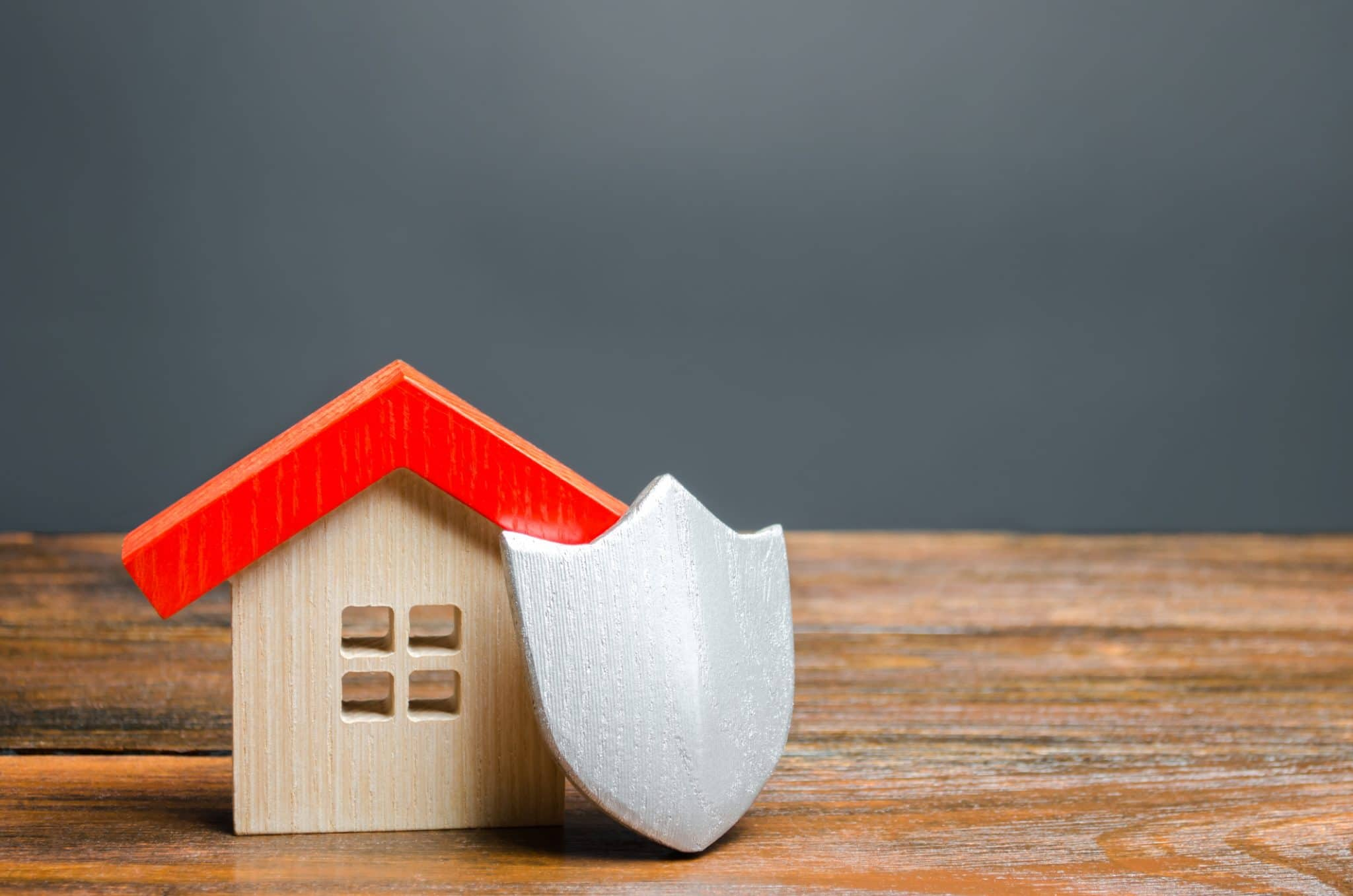 How to Make Your Home More Safe and Secure