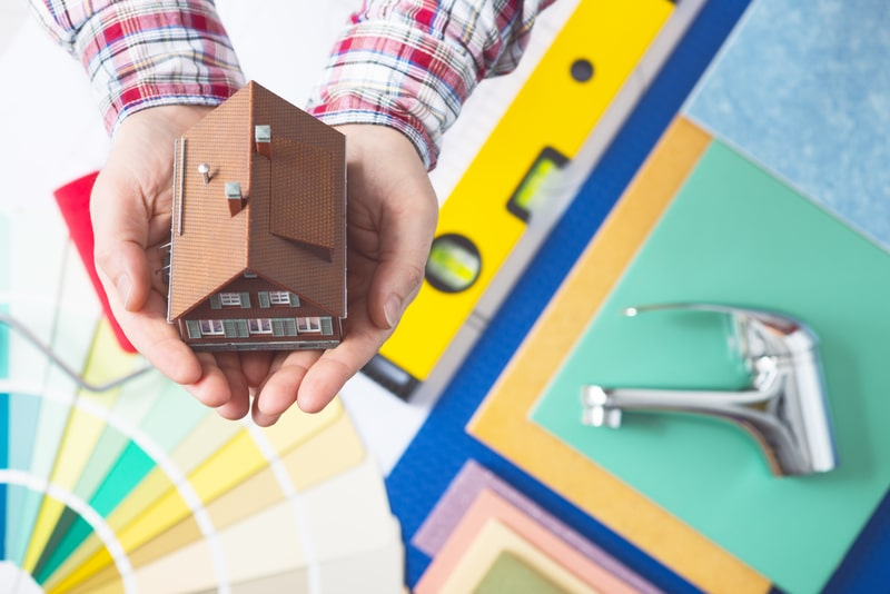 How to Avoid Mistakes on a Home Remodeling Project