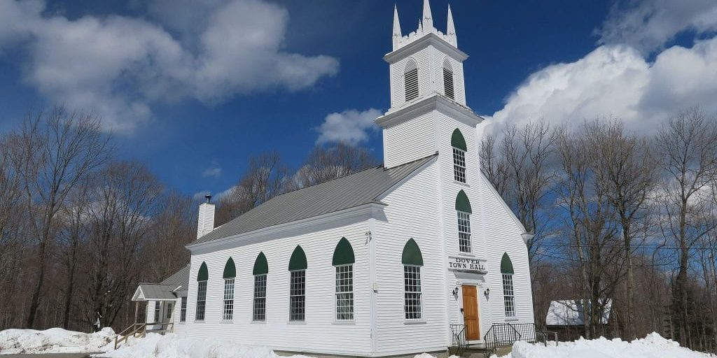 Dover_Town_Hall,_Dover_VT