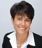 Liz Cahn