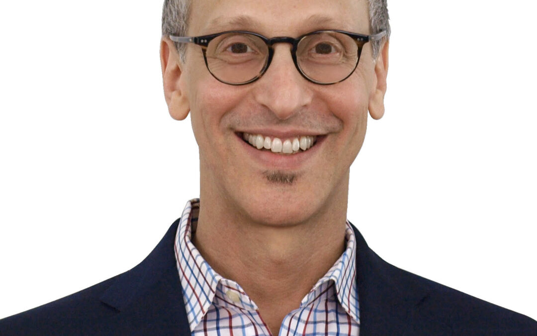 Peter Heller: How to Raise your Biggest Capital Campaign Gifts Ever