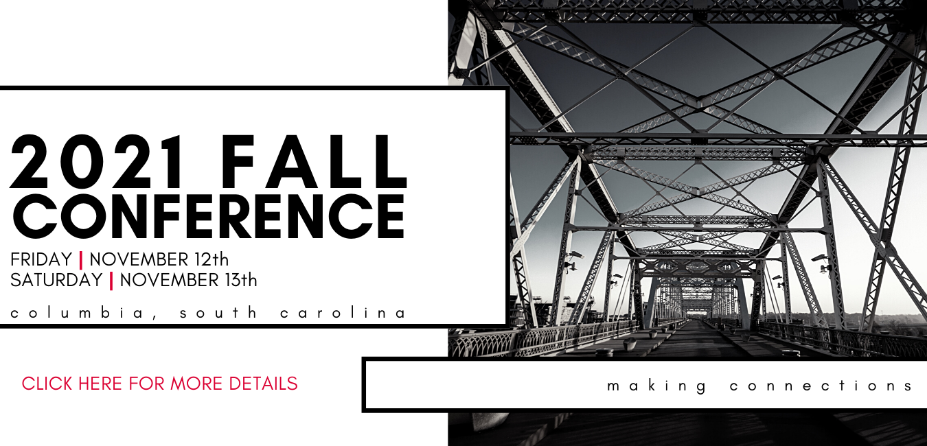 SAR Fall Conference Website Package (14)