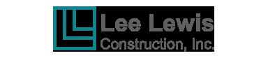 Lee Lewis