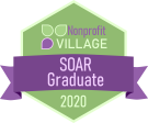 Nonprofit Village Finalized