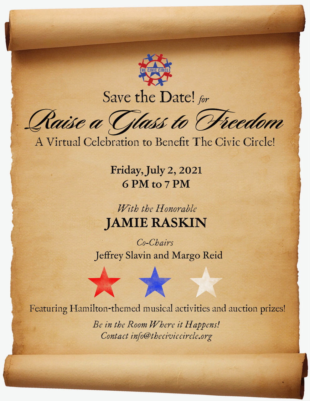 Raise a Glass-Save the Date-Full (1)