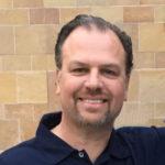Jeff Marazoni, Loosen Bros. USA