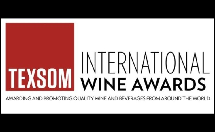 Our Producers Win 2021 TEXSOM Awards!
